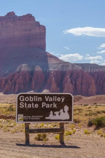 Goblin Valley Utah-15 | www.maathiildee.com