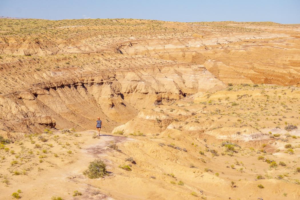 Goblin Valley Utah-6 | www.maathiildee.com