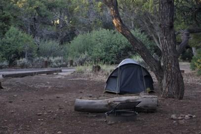 camping aux Etats Unis-1-7