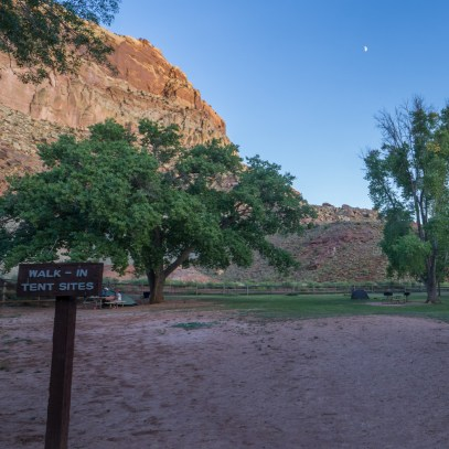 camping aux Etats Unis-1-9