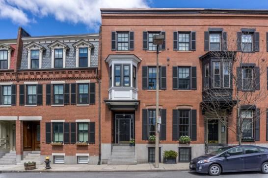 Visiter Charlestown Boston-16