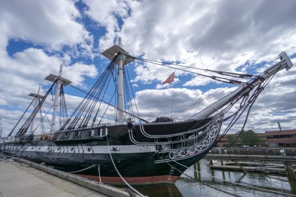 Visiter Charlestown Boston-30