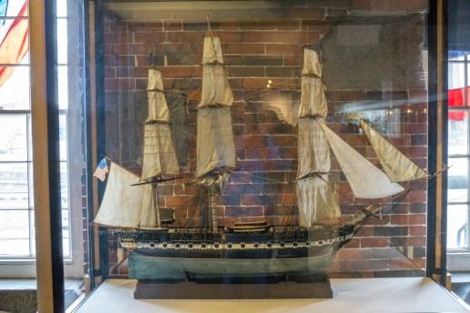 Visiter Charlestown Boston-34