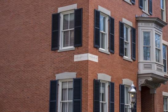 Visiter Charlestown Boston-9