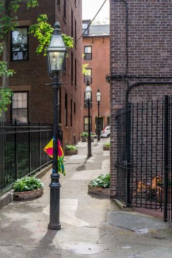 Jardins secrets Beacon Hill Boston-1