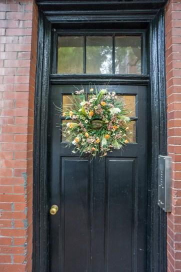Jardins secrets Beacon Hill Boston-18