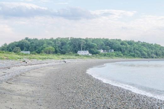 Camping peddocks island boston-7