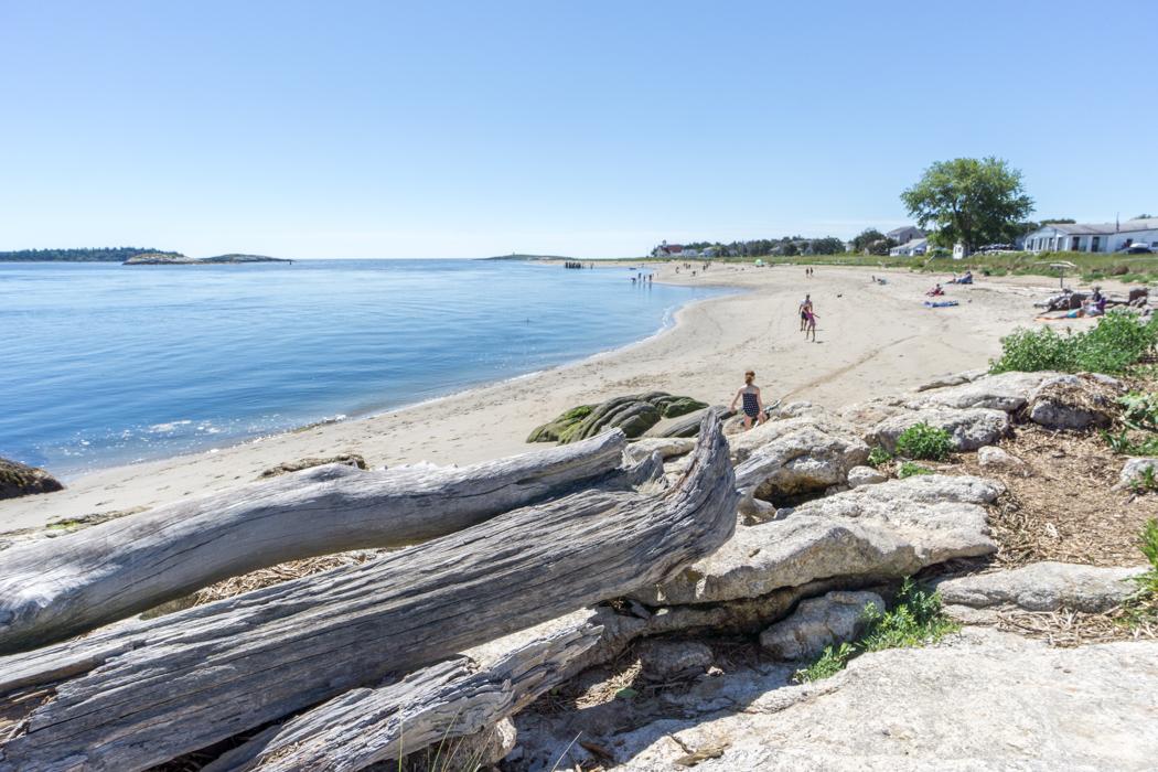 Phippsburg - Maine Nouvelle Angleterre-6