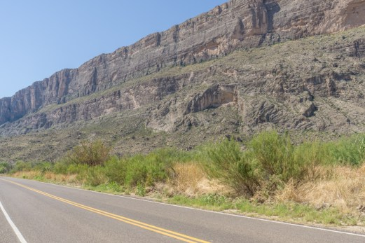 Big Bend Texas-21