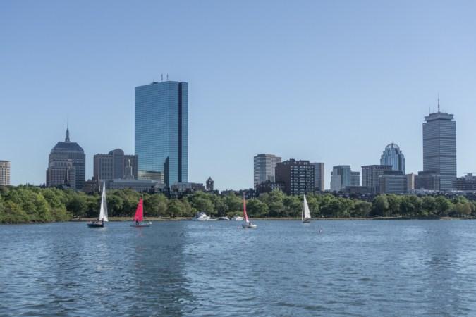 Boston tour architectural-11