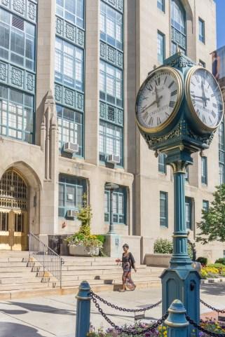 Boston university-17