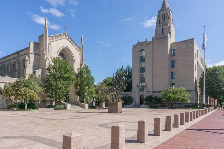 Boston university-5