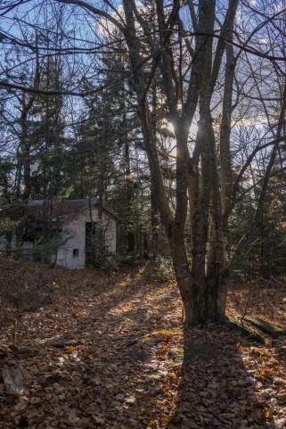 Vermont New England-11