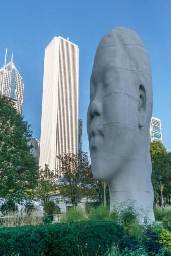 Visiter Chicago-21
