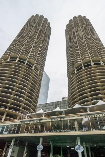 Visiter Chicago-36