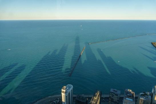 Visiter Chicago-76