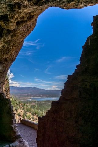 Apache Trail Arizona-12