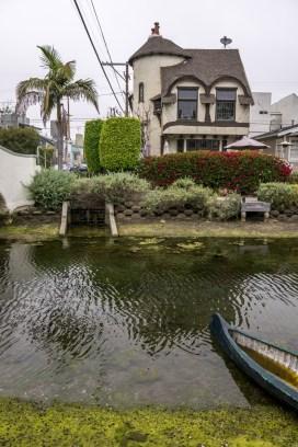 Venice Beach Los Angeles Californie-2