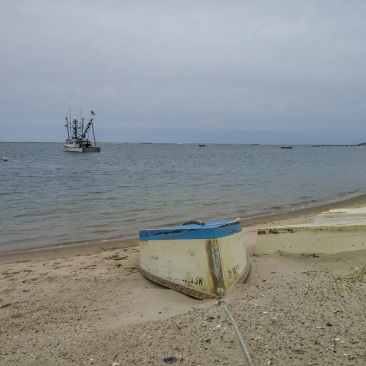 Cap Cod Nouvelle Angleterre-13