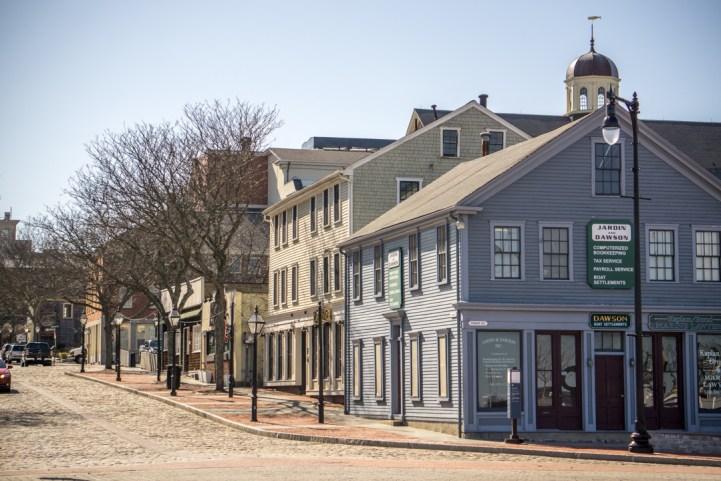 New Bedford Massachusetts Nouvelle Angleterre-18