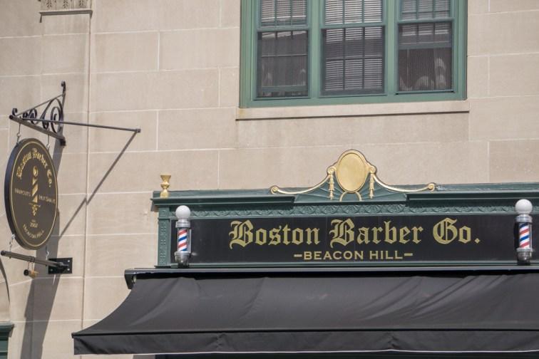 Visiter Beacon Hill - Boston-25