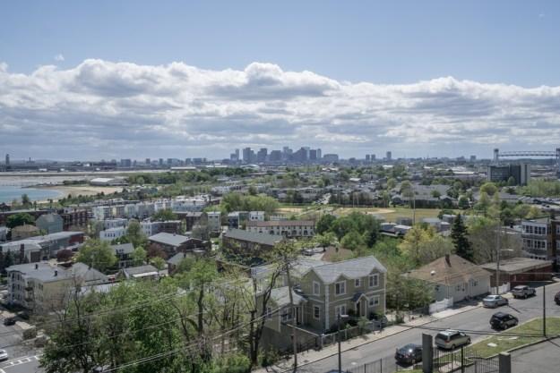 Visiter East Boston-15
