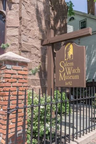 Visiter Salem Massachusetts-11
