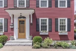 Visiter Salem Massachusetts-21