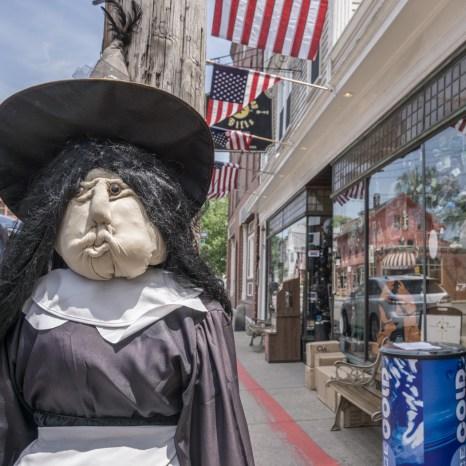 Visiter Salem Massachusetts-24