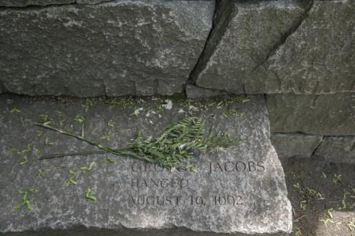 Visiter Salem Massachusetts-38