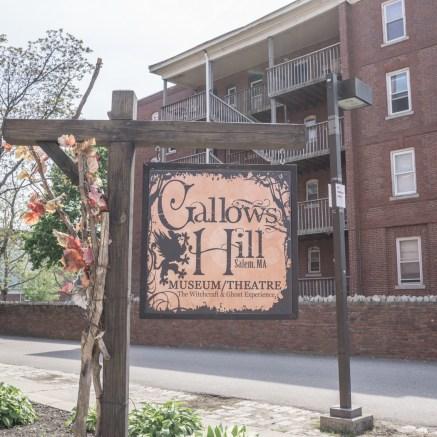 Visiter Salem Massachusetts-50