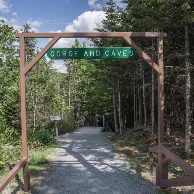 Lost River New Hampshire-1