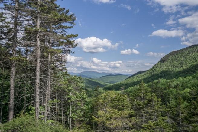 Lost River New Hampshire-10
