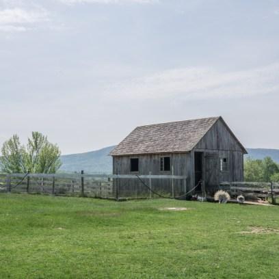 Shakers Berkshires Massachusetts-12