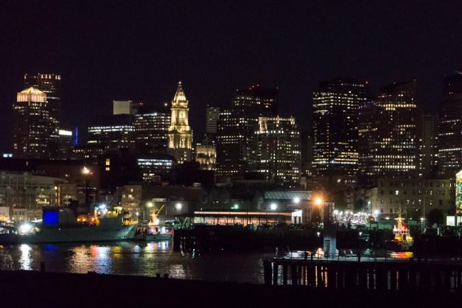 Pier 6 Charlestown Boston-1