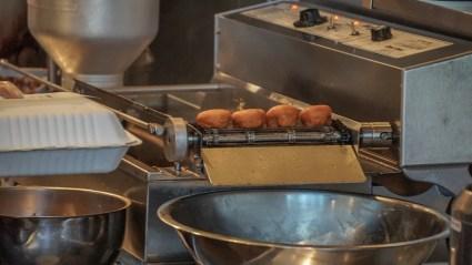 pips donuts portland-oregon-3
