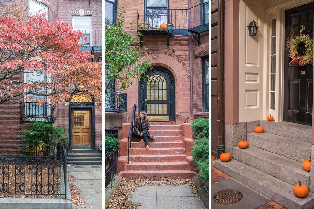 mathilde-boston-automne
