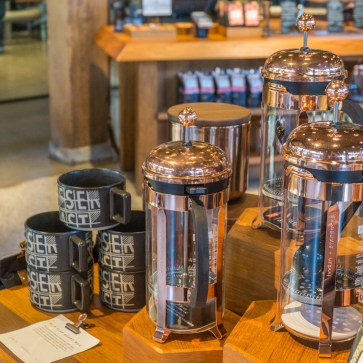 starbucks-roastery-and-tasting-room-seattle-15