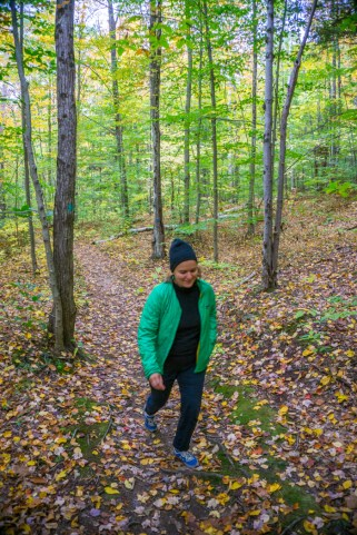 vermont-automne-nouvelle-angleterre-fall-foliage-17