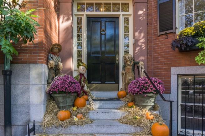 halloween-boston-11