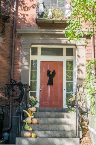 halloween-boston-19