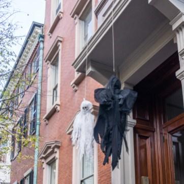 halloween-boston-22