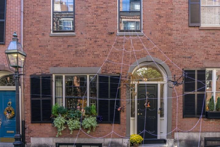 halloween-boston-4