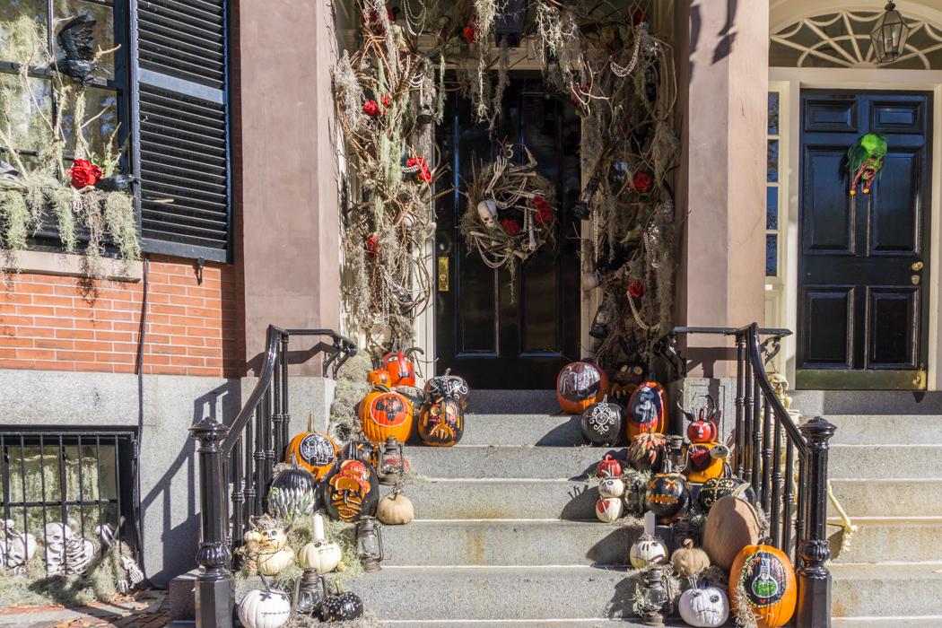halloween-boston-6
