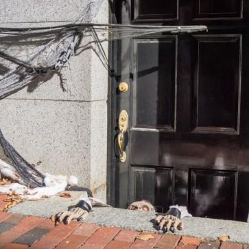 halloween-boston-8