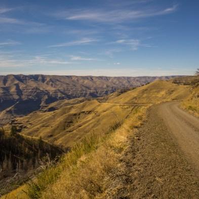 hells-canyon-oregon-25
