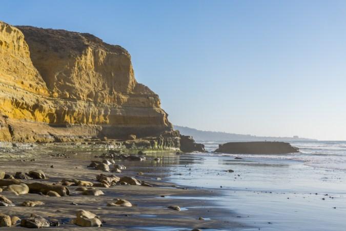 san-diego-californie-torrey-pines-plage-5