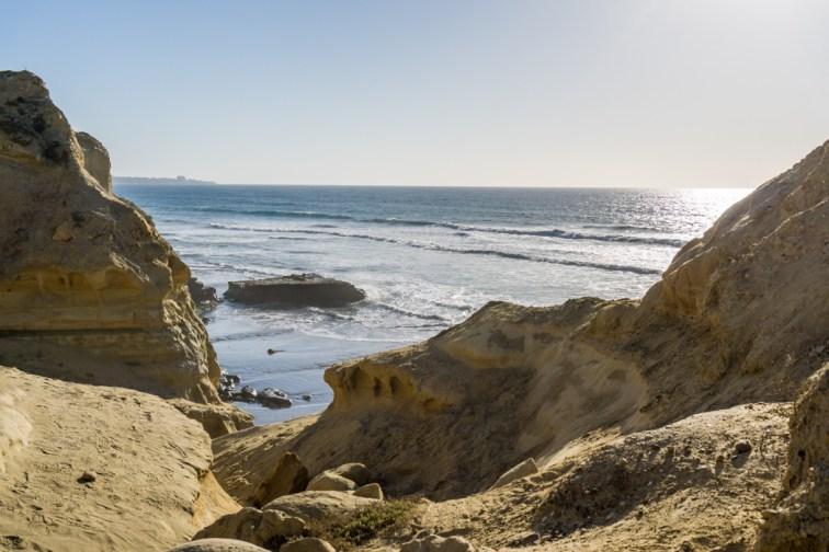 san-diego-californie-torrey-pines-plage-7