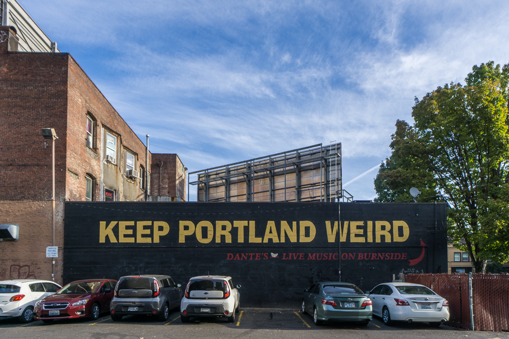 Portland Oregon-15