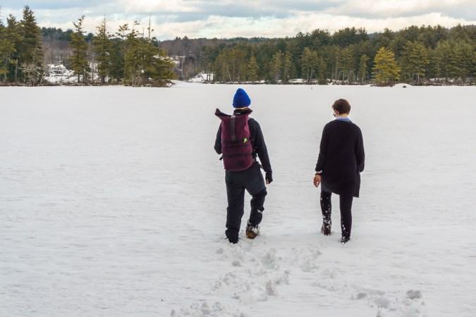 New Hampshire ski-9